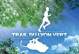 trail-du-lyon-vert