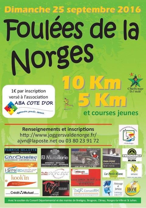 ob_9bdbf5_2016-09-25-les-foulees-de-la-norges