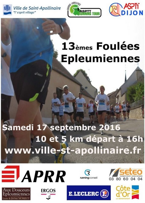 ob_b37e99_2016-09-17-foulees-epleumiennes-a