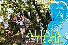 alesia-trail-2016