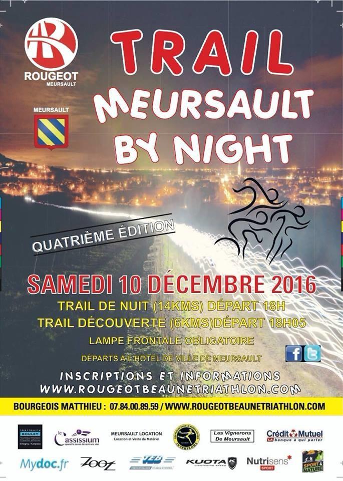 ob_947b99_2016-12-10-rougeot-beaune-triathlon